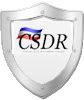 Panhandle-accredit-CSDR