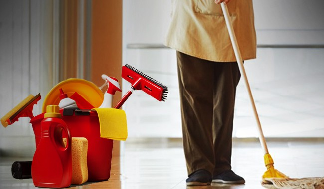 Carpet Cleaning Morgantown WV & Pittsburgh PA
