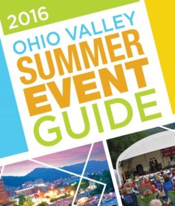 ohio-valley-guide-2016