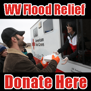 panhandle-flood-relief