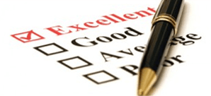 Read Panhandle Cleaning & Restoration's client testimonials