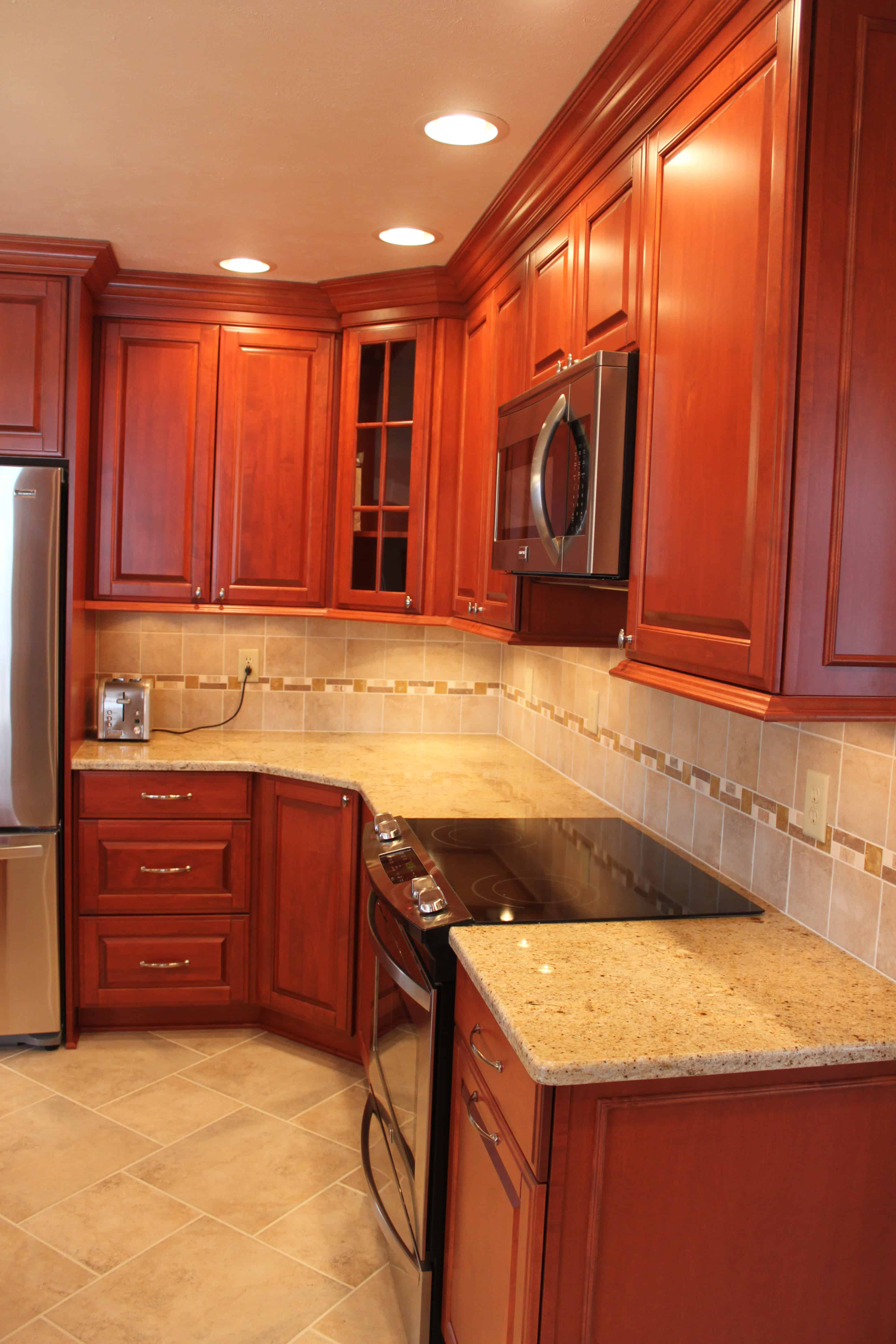 Our Custom Homes Photo Gallery Panhandle Cr