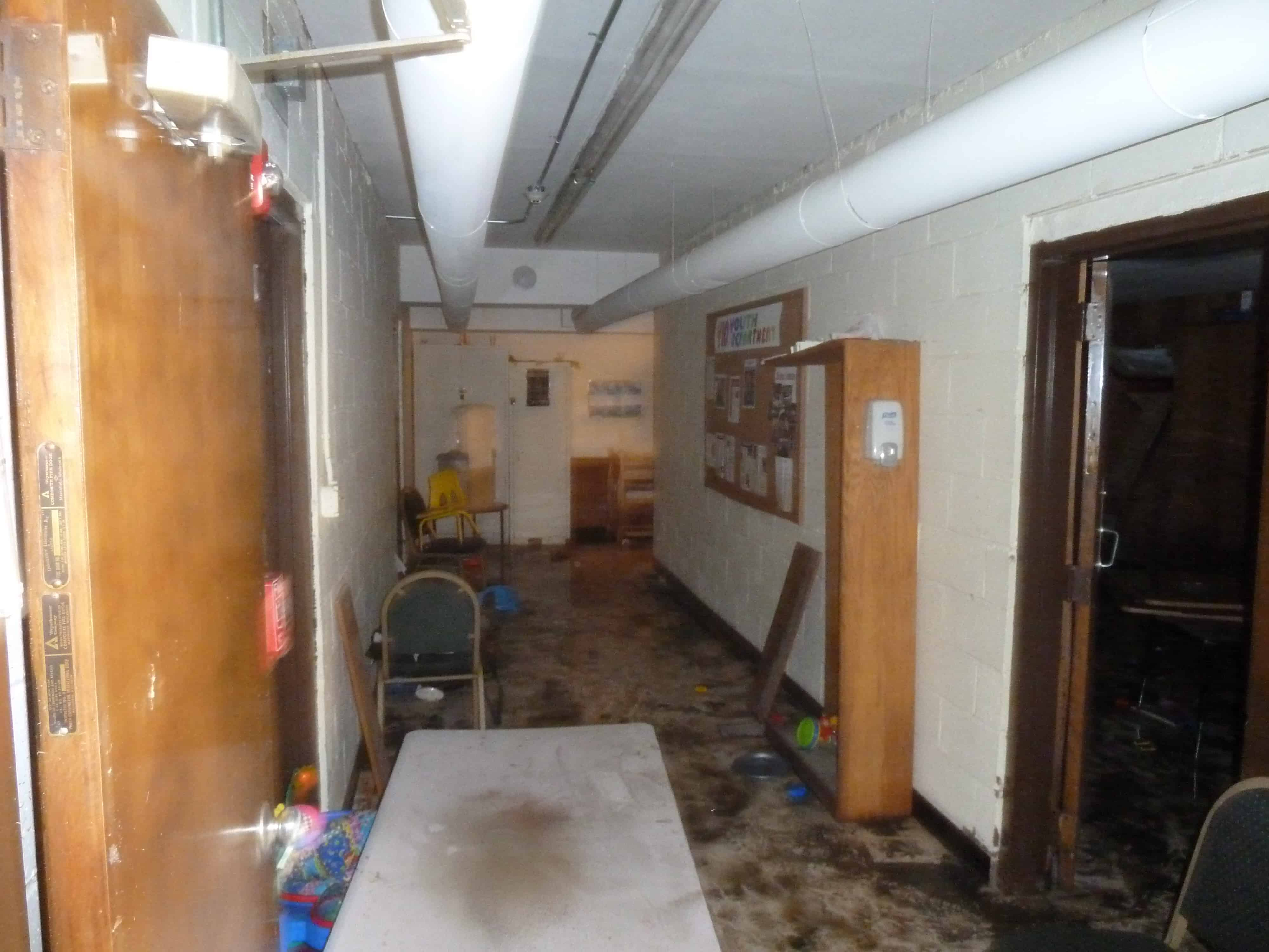 78 Hurricane Sandy Wv Pa Amp Oh Disaster Recovery