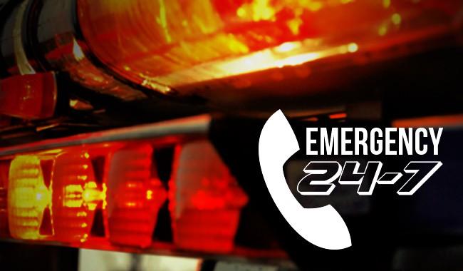 Emergency Disaster Response Pittsburgh Pa Wheeling