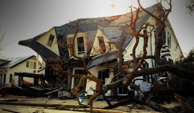 Storm Amp Wind Damage Restoration Pittsburgh Pa Wheeling