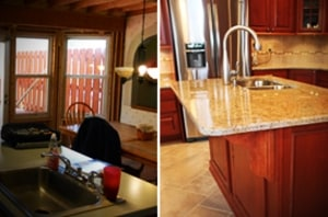 Kitchen remodel services pittsburgh pa wheeling for Kitchen remodeling pittsburgh pa