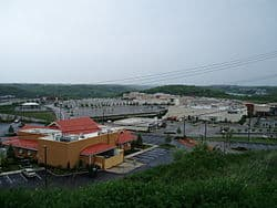 Serving Robinson Township, PA