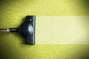 Carpet Cleaning Services Morgantown WV & Pittsburgh PA