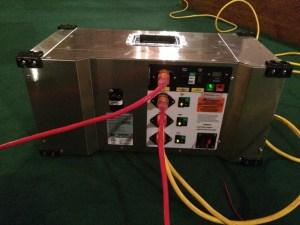 electric-heater-rental