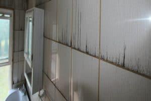 smoke restoration services